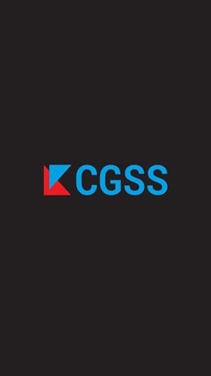 CGSS Camera