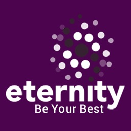 Eternity Health App