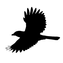 Fuglefeltguiden