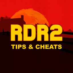 Unofficial RDR2 Cheats & Tips