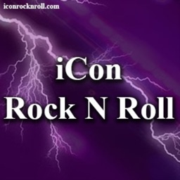 iCon Rock N Roll