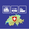 Swiss Public Transport