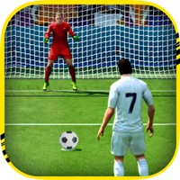 Codes for Fouls & goals Football – Soccer games to shoot  3D Hack