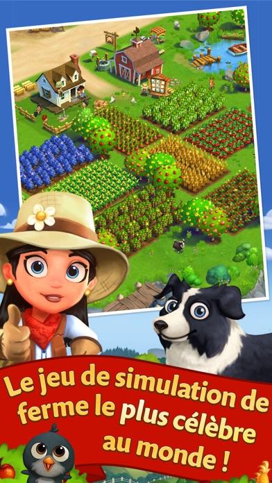 FarmVille 2 Country Escape 13.3.4561 Apk + Mod unlimited ...
