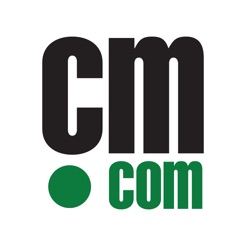 Calciomercato.com 2018