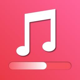 iMusic - MP3 Music Player.