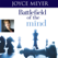 Battlefield of the Mind (by Joyce Meyer)