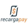 RecargaPay - Pagar Contas