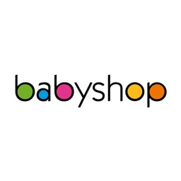 Babyshop ME