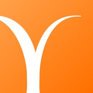 Yoga International ios app
