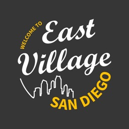 East Village San Diego Guide