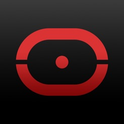 Tviso app