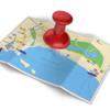 Car Navigation: GPS Maps