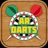 Darts AR