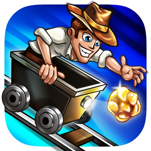 Rail Rush Review