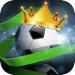 皇冠体育-体育赛事比分专业预测