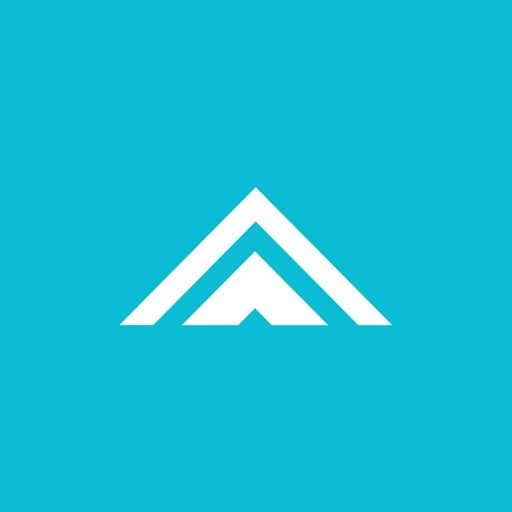 TrueNorth Church App