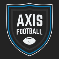 Codes for Axis Football 2017 Hack