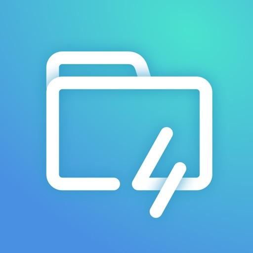iKlips iOS App