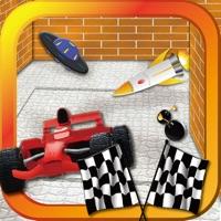 Codes for Crazy Maze Racing Hack