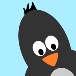 Download Achy Penguin for iOS