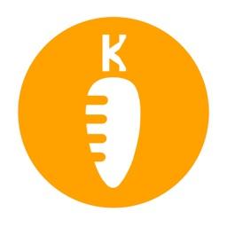 KeCo Karrot