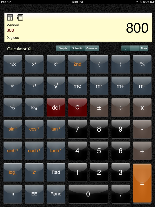 calculator xl calculator xl Geccetackletartsco