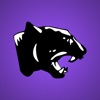 Lufkin Panthers Athletics