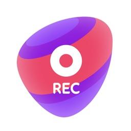 Telia TV Record