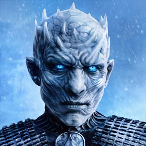 Game of Thrones: Conquest™ app
