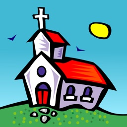 Mass Readings and Prayers