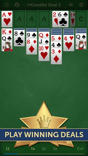 how to play freecell on mac