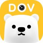 DOV—全新真朋友趣味社交 icon