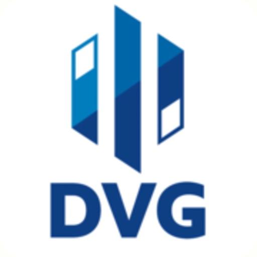DVG Construction