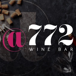@772 Wine Bar