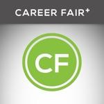 Hack Career Fair Plus