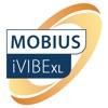 点击获取Mobius iVibeXL