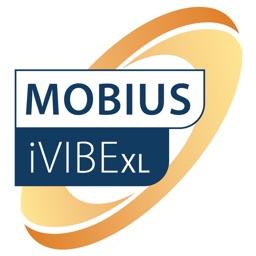 Mobius iVibeXL