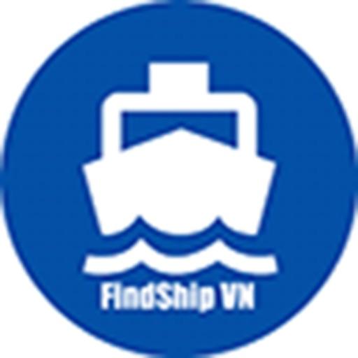FindShipVN