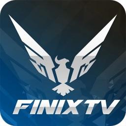 FinixTV