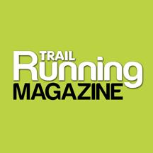 Trail Running Magazine: run off the beaten track