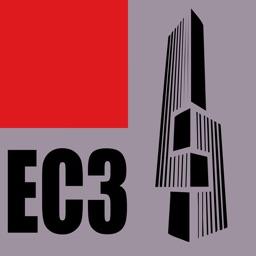 ECCS EC3 1.4