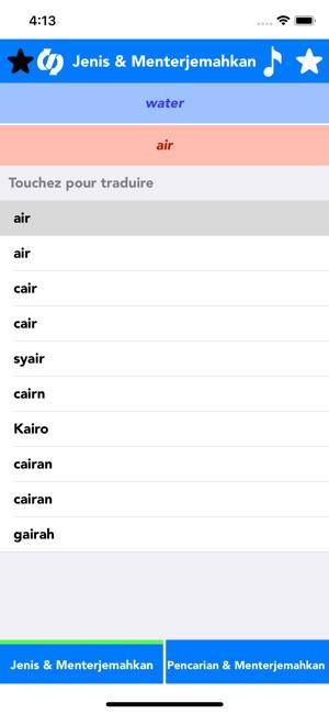 300x0w - Jenis Font Boarding Pass Lion Air