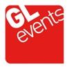 GL events Comunicação Interna