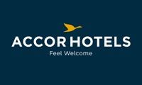 AccorHotels - Hotel booking