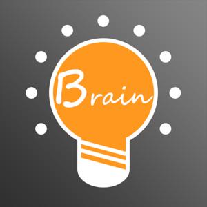 Big Brain Quiz ios app