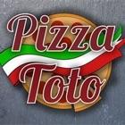 Pizza TOTO icon