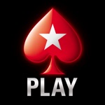 Hack PokerStars Play – Texas Holdem