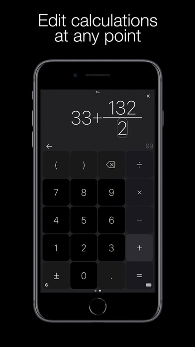 download Plain Calculator Pro apps 0