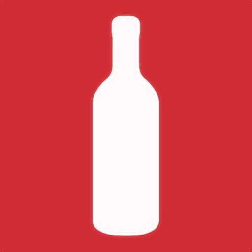 Winetastic